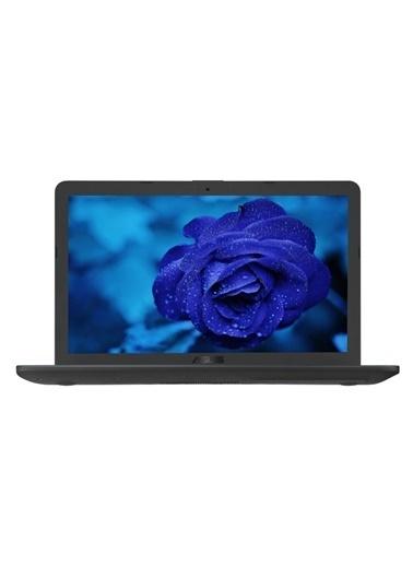"""Asus Asus X543MA-GQ1082A5 Celeron N4020 4GB 1TBSSD 15.6"""" W10H HD Taşınabilir Bilgisayar Renkli"""